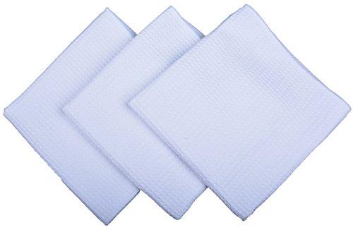 Weave Tea Towel - 4