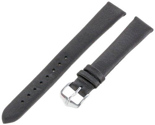 Hirsch 039021-31-14 14 -mm  Genuine Calfskin Watch Strap
