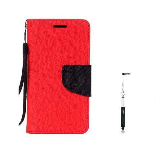 online store 5d155 800c6 Amazon.com: Phone Case for Walmart Family Mobile Alcatel PIXI 4 (4.5 ...