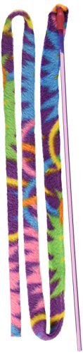 Cat Charmer Cat Toy [Set of 2] ()