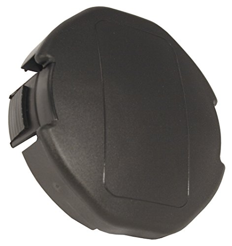 Stens 385-074 Trimmer Head Cover