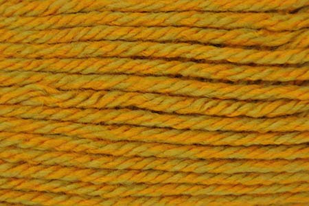 (Uptown Worsted, Universal Yarn, Amber Heather, Color)