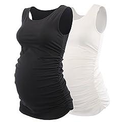 1541a77cdedb5 Zumiy - Fashion Maternity Clothing