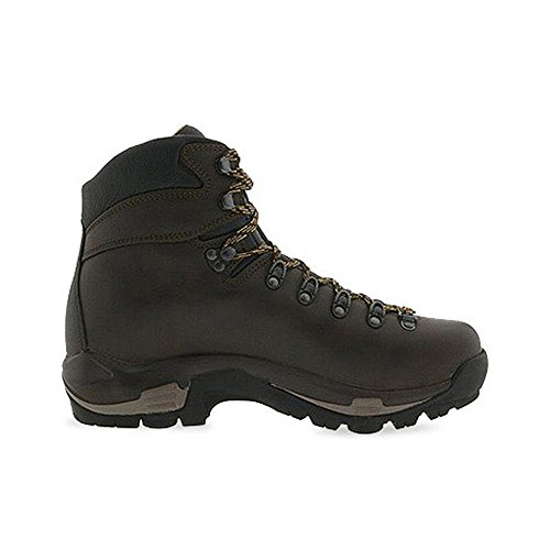 Asolo TPS 520 GV Boot - Men's Chestnut 9 Wide