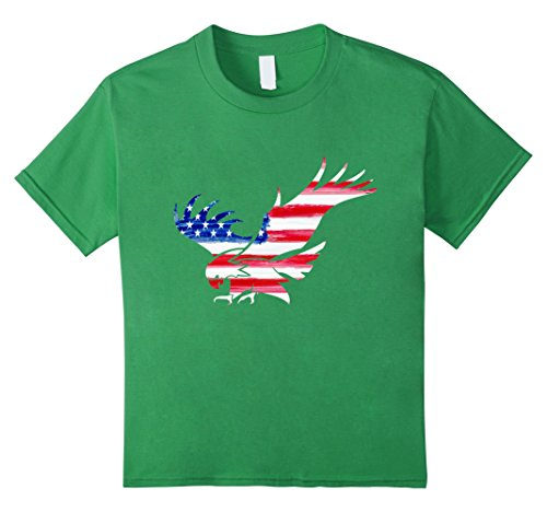 unisex-child-patriotic-memorial-day-usa-flag-flying-eagle-t-shirt-12-grass