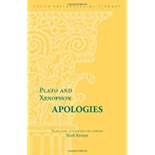 Apologies (Focus Philosophical Library)