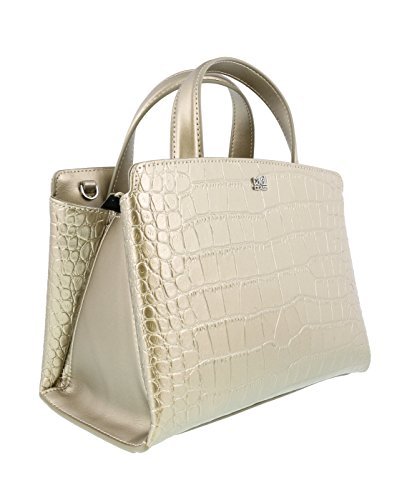 class-roberto-cavalli-london-001-platinum-mini-shoulder-bag