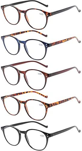 Pairs Reading Glasses Standard Readers product image