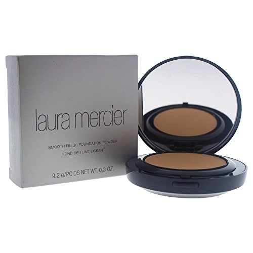 Laura Mercier Smooth Finish Foundation Powder, No. 11, 0.3 Ounce