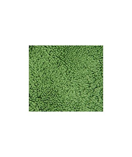 Nano towel hochwertigem Mikrofaser Mikrofaser Mikrofaser Reinigungstuch mit Nanolon Faser Technologie (4 towels) B01KE72J34 Reinigungs- & Putztücher bf24bc