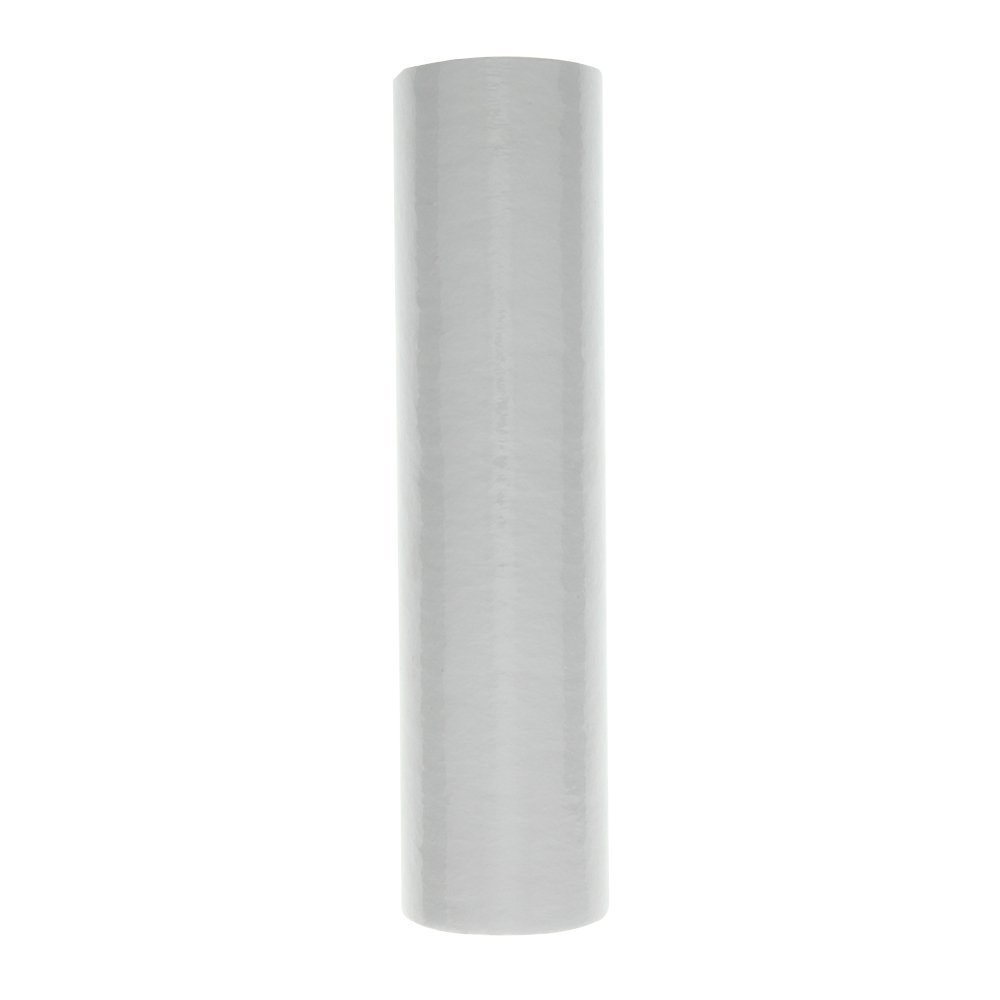 Pack of 2 5 Micron Hydronix SDC-25-1005 NSF Sediment Filter 2.5 OD X 9 7//8 Length