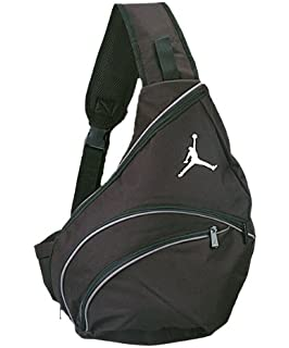 caeed5826d nike sling backpack on sale   OFF65% Discounts