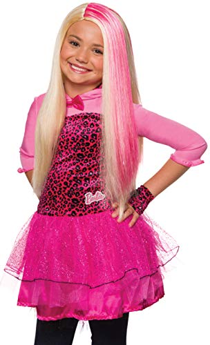 Rubie's Costume Barbie Child