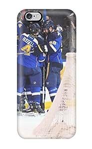 Rowena Aguinaldo Keller's Shop Best st/louis/blues hockey nhl louis blues (5) NHL Sports & Colleges fashionable iPhone 6 Plus cases 4813615K322975914