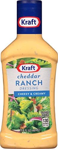 kraft-cheddar-ranch-dressing-158-ounce