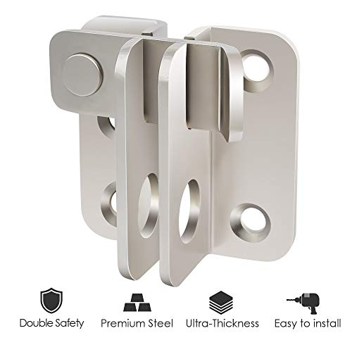 Bestselling Gate Latches