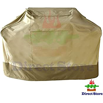 Amazon Com Hongso Barbecue Grill Cover For Weber Charmglow