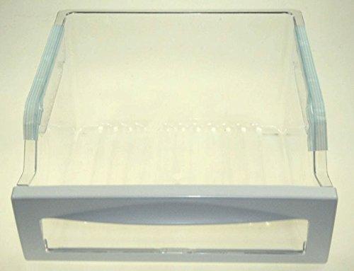 LG - Cajón bajo Clayette para frigorífico LG: Amazon.es: Hogar