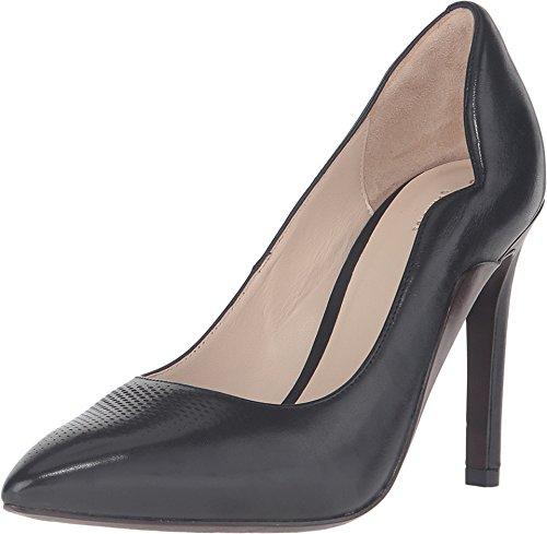 cole-haan-womens-antoinette-grand-pump-100mm-black-leather-pump-75-b-m