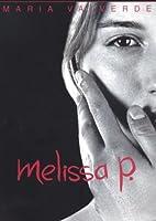 Melissa P