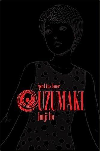 Book Uzumaki: Volume 2 by Ito, Junji (2007)