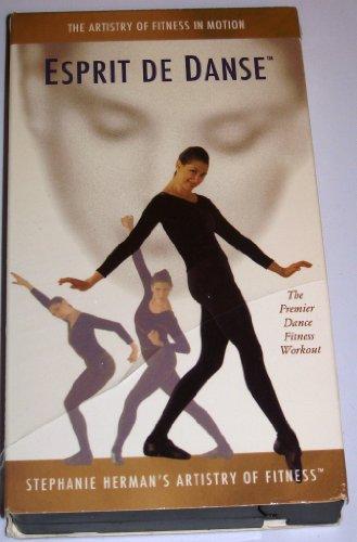 Esprit De Danse - Esprit System