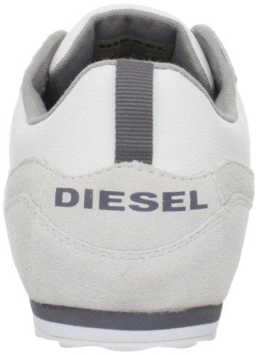 Diesel Maschi Gunner Scarpe