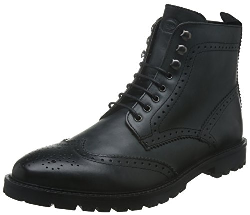 base-london-mens-troop-black-boot-42-us-mens-9-m
