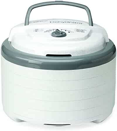 NESCO FD-75A, Snackmaster Pro Food Dehydrator