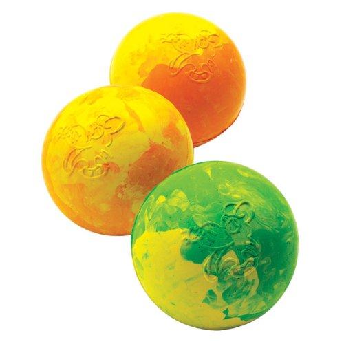 The Ball – 2 1/2″ diameter, My Pet Supplies