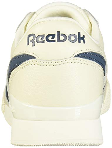 Reebok Men's Phase 1 Pro
