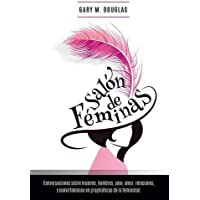 Salon de Feminas - Spanish