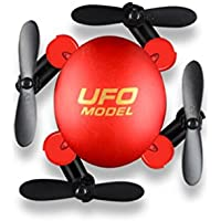 Shybuy Mini Drone 2.4G 6 Axis Gyro Headless 360 Degree Flips Roll RC Remote Control Quadcopter Indoor and Ourdoor Drone
