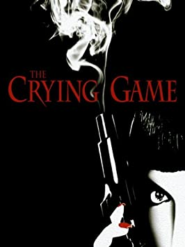 The Crying Game / Amazon Instant Video