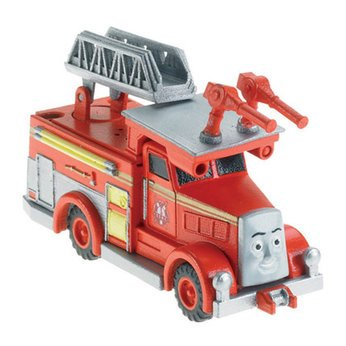 THOMAS /& FRIENDS TAKE N PLAY FLYNN FROM DAY OF THE DIESELS  *NEW*
