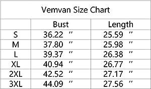 Vemvan Women's Spaghetti Halter Off The Shoulder Blouse Long Sleeve Shirt Tops