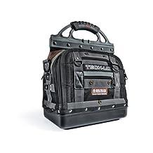 Veto Pro Pac TECH-LC Tool Bag