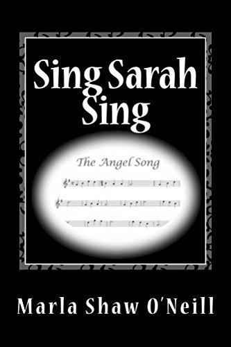 Sing Sarah Sing