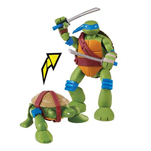 Really Fun Toys : Teenage mutant ninja turtles mutations pet to