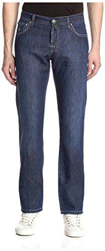 luigi-borrelli-mens-slim-fit-jeans-blue-40-us