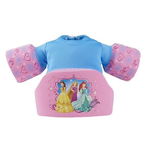 X2O Disney Princess Tadpool Life Vest