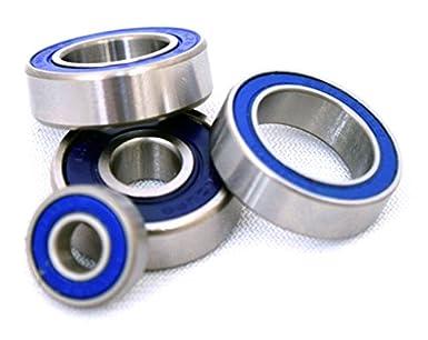 Enduro 6901 Sealed Cartridge Bearing