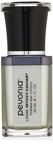 Repair Eye Intense (Pevonia Ligne Myoxy-Caviar Timeless Eye Contour, 1 Fl Oz)