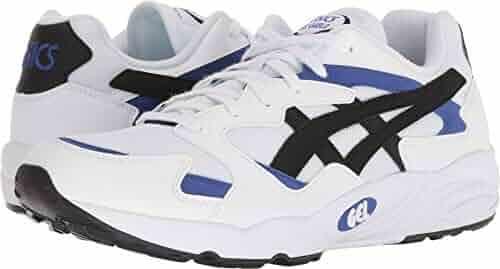 4083aba67b Shopping Multi or Grey - ASICS - Shoes - Men - Clothing, Shoes ...