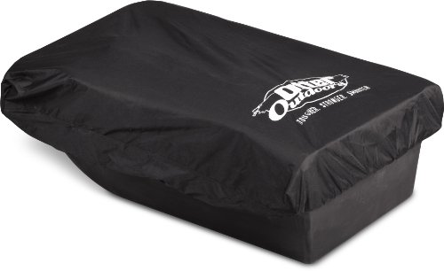 OTTER 5000955 Outdoors Fish House Travel Cover Lodge