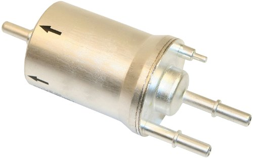 Price comparison product image Beck Arnley 043-1070 Fuel Filter