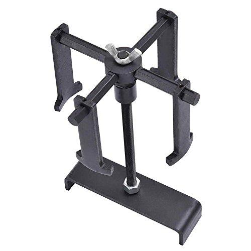 safstar Heavy Duty estable transmisión automática embrague primavera Compresor Tool Kit: Amazon.es: Bricolaje y herramientas