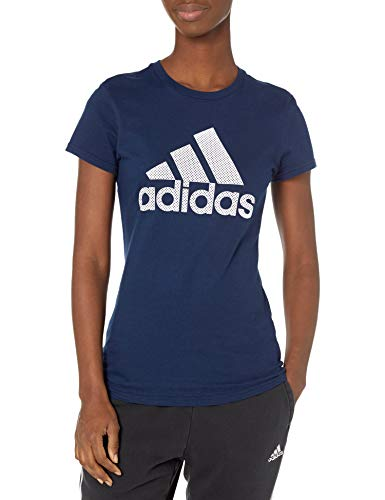adidas Women's Go-to Tee