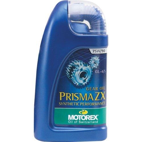 Motorex Prisma ZX Gear Oil - 75W90 - 1L. ()