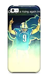 fenglinlinAmanda W. Malone's Shop New Style detroit lions NFL Sports & Colleges newest iphone 5/5s cases 4100297K692701466